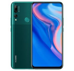 Huawei Y9 Prime Dual SIM Emerald Green 4GB RAM 128GB 4G LTE