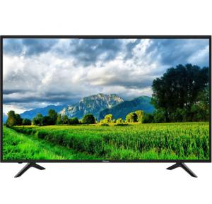 Hisense 55 Inch 4K Ultra HD Smart TV 55N3000UW