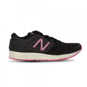 New Balance Fitness Running Ladies Sports Shoes, Size-37, WFLSHCA3