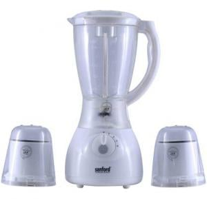 Sanford Juicer Blender SF5534BR BS