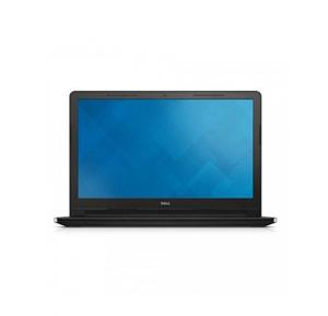 Dell 3558 Laptop,Core i3,4GB RAM,500GB HDD,15.6 inch LED Display,DOS