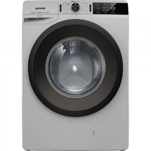 Gorenje Washing Machine Front 8 Kg White, WEI843A