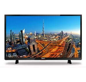 Nobel 40 Inch Ultra Slim HD TV - NTV4070LED