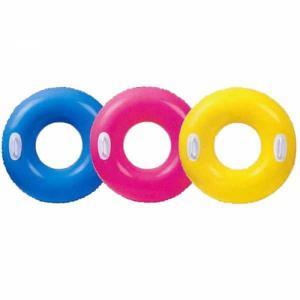 Intex Hi Gloss Tube Assorted Colour, 59258