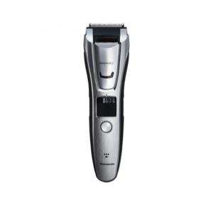 Panasonic All In One Beard and Body Trimmer - GB80