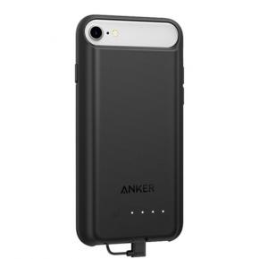Anker Powercore Iphone 7 Battery Case, A1409