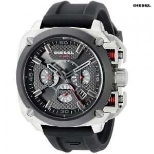 Diesel DZ7356 Analog Watch For Men