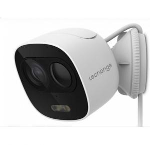 New from Dahua - DH-IPC-C26EP Camera