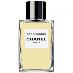 Chanel Coromandel EDP Perfume for Unisex, 75ml