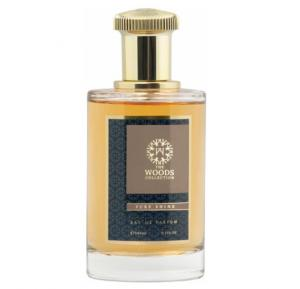 The Woods Collection Pure Shine EDP 100ml Perfume For Men and Women
