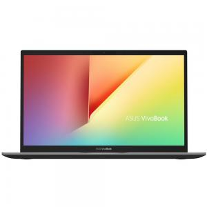 Asus S431FL VivoBook, 14inch Display, i5 8265U Processor, 8GB RAM 512GB SSD, 2GB Graphics, Win10