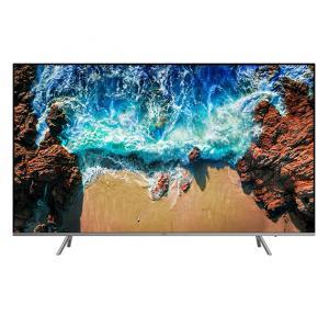 Samsung 82 Inch Premium UHD 4K Smart TV - UA82NU8000