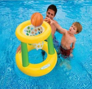 Intex Floating Hoops, 58504