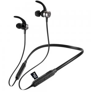 Xcell SHS 102PRO Sport Bluetooth Headset Black