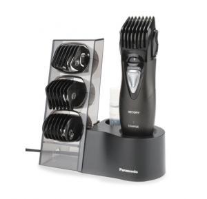 Panasonic 6 In 1 Hair Grooming Kit ERGY10 Black
