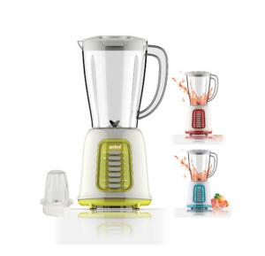 Sanford Juicer Blender SF6820BR BS