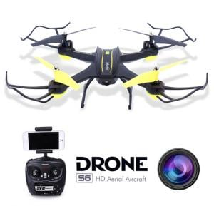 Drone Quadcopter YIDAJIA - D61