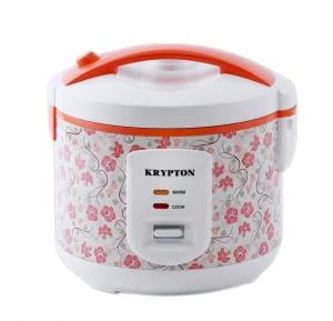 Krypton Rice Cooker KNRC6022