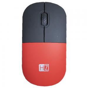 Heatz ZM05 Wireless Mouse Assorted Color
