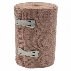 Elastic Bandage 3m
