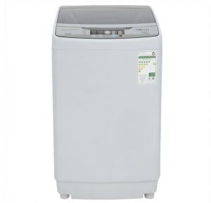 Clikon Washing Machine Full Automatic- CK605