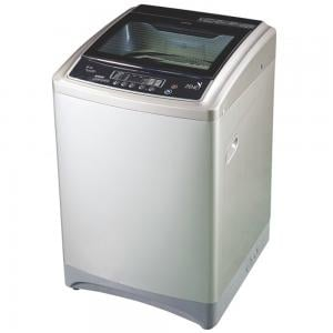 Zenet Top Load Fully Automatic Washer 15 kg ZPB150218G