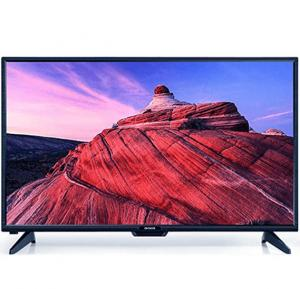 Aiwa JH 32BT 180ST2S2 32 inches HD LED Television