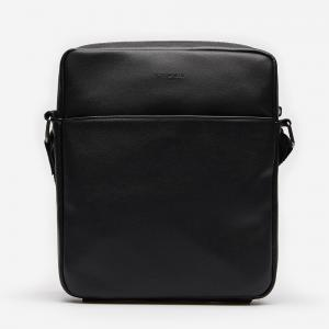 Springfield Side Bag Black, Size XS