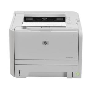 HP LaserJet 2035 Printer