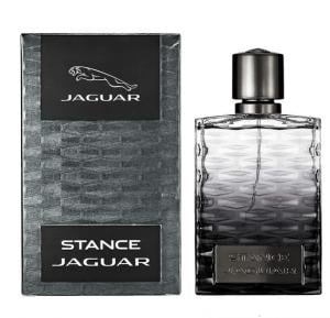 JAGUAR STANCE FOR MEN EDT 100 ML