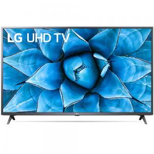 LG 65 inch UN73 LG UHD TV with ThinQ AI