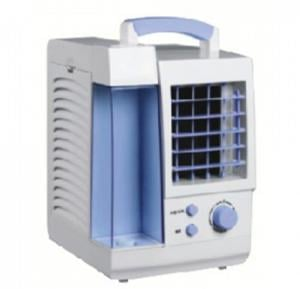 Olsenmark Mini Air Cooler - OMAC1680