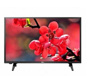 LG 28TL430V HD LED Monitor 28 inch