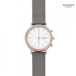 Skagen Smartwatch For Women SKT1406, Grey