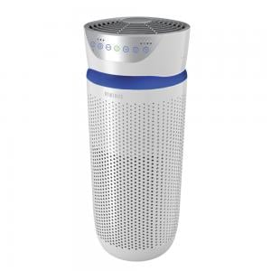 Homedics 5in1 Totalclean Air Purifier, APT40WT-GB