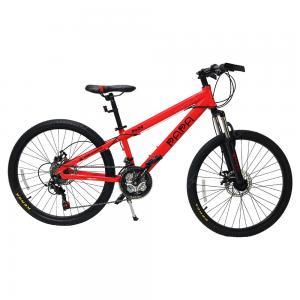 Papa Mountain Bike Red, PA24