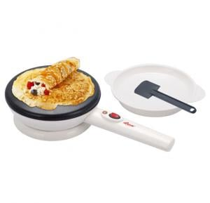He House Crepe Maker HE-3590-PBL
