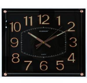 Olsenmark Wall Clock OMWC1777