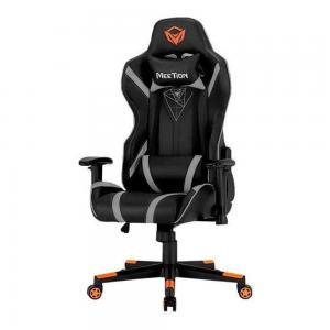 Meetion MT-CHR15 Gaming Chair, Grey