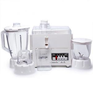 Elora Juice Extractor, Blender ,Grinder