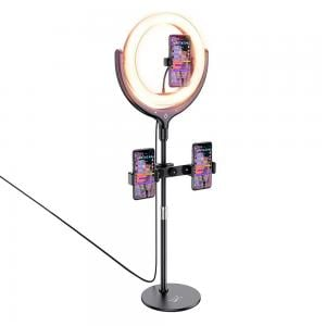 Hoco Ring Light Stand, LV01