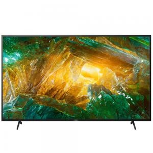 Sony 4K Ultra HD Android Smart LED TV KD-65X7577H 65 Inch