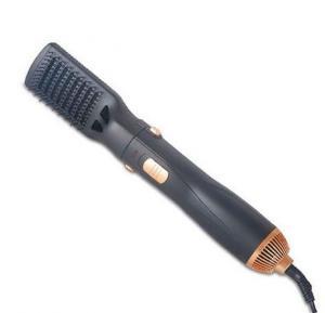 Geepas 2 In1 Hair Styler Two Speed & Two Heat - GH8702