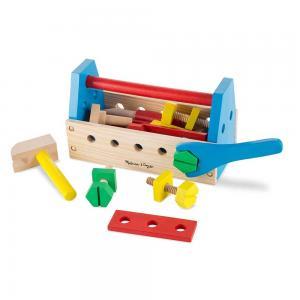 TakeAlong Tool Kit, 494