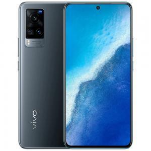 Vivo X60 Dual SIM Crystal Black 12GB RAM 256GB 5G