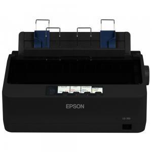 Epson Dot Matrix Printer LQ-350