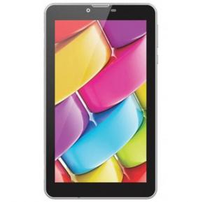BSNL Penta P11, IPS Tablet 7 Inch, 4G, Wi-Fi, Android 4.4.2, 16GB, 2GB RAM, Quard Core, Dual Camera -Assorted