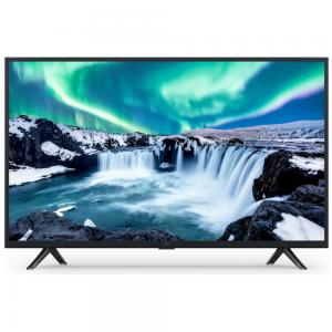 Xiaomi Mi TV 4A 32 inch HD Smart TV, ELA4380GL