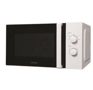 Kenwood Microwave 20ltr manual, MWM100