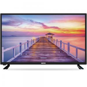 Geepas HD 32Inch LED TV, GLED3219RHD